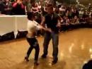bachata (  соревнования по танцам )