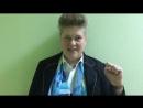 Ирина Николаевна, зам.декана по внеучебной работе также негативно относится к курению