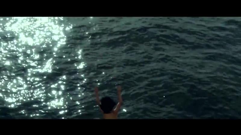 Romanovskaya ft. Dan Balan - Мало малины - HD