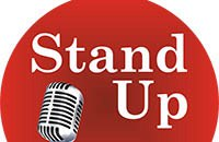 Купить билеты на StandUp Закрытый Микрофон
