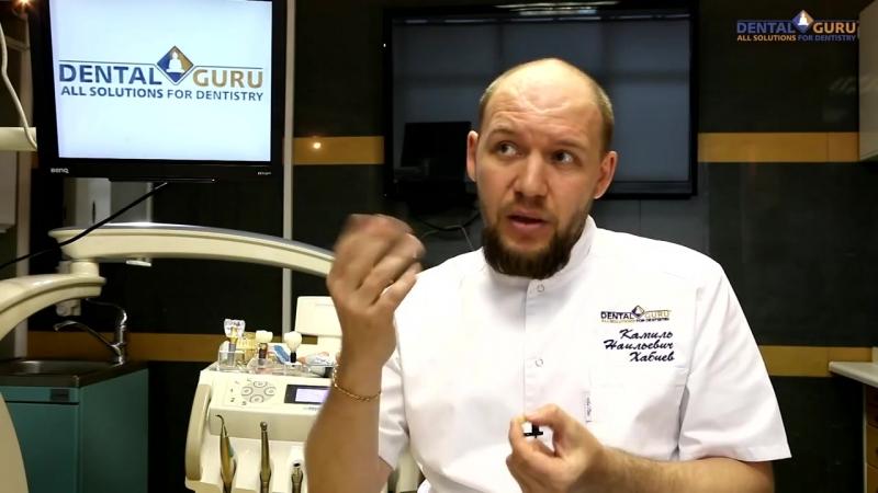 В чем разница между металлокерамической и циркониевой коронкой?