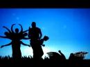 Театр теней Fireflies - Сказка об Алладине - Shadow theater Fireflies - Tale about Aladdin