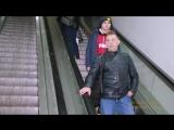 Вольгинский , встречай 27-го января Сергей Чумаков !