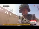 «Диверсанты» уничтожены на базе РФ в Таджикистане: кадры учений #Таджикистан