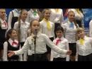 50 лет Калыханке (25.04.2013)