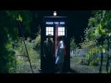 Doctor Who / Доктор Кто (1-10 сезоны) - No Stars
