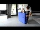 Массажные столы BodyFit, интернет-магазин в Минске. Доставка по всей Беларуси. П