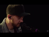 Looking For An Answer(NEW SONG) - Mike Shinoda Linkin Park , Tribute to Chester