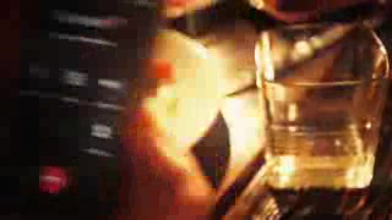 Andery Toronto - @Тебя Мало Ты Моя Ты Моё Всё (official video)_low