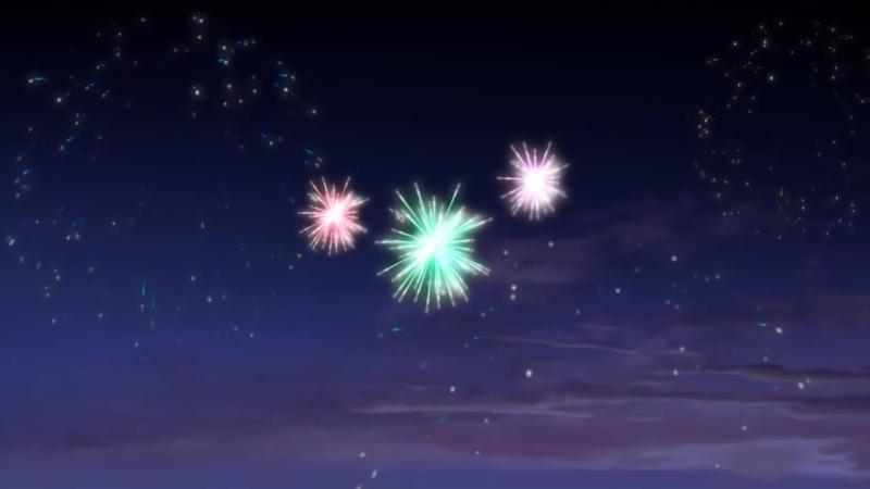 Для Катюши - С Днём Рождения