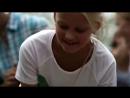 СЕНСАЦИЯ! Детский Форт Боярд в Нижневартовске!