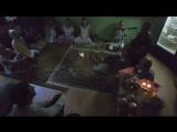 2017-06-30 Нама-ягья - часть 2 - Александр Чекмарев