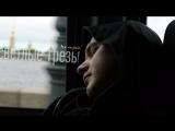 Светлые грёзы - новелла | Piter by КАСТА