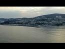 Наши подходят к Турции! 6000 человек с компании Орифлэйм отравились в путешествие на двух фешенебельных лайнерах Средиземномор