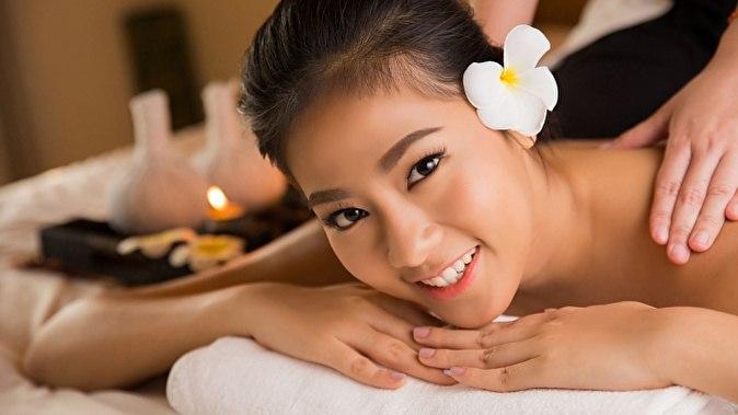 Эротический китайский массаж i омск девушки индивидуалки