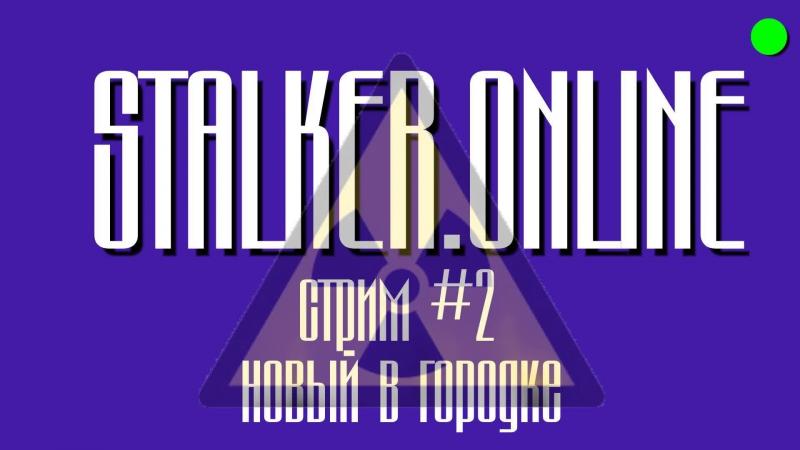 Kudeta_ru — live