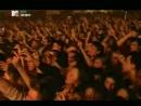 Arctic Monkeys - Fake Tales Of San Francisco (Live)