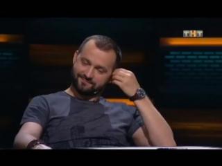 Ангелина Дорошенкова stand up открытый микрофон