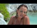Aline Hernández - Infiel (Video Oficial)