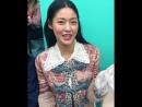 180221 Elle Korea Instagram