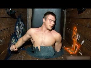 Czech gay fantasy 5 part 8