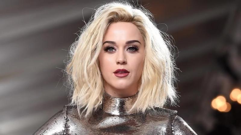 Calvin Harris feat. Pharrell Williams_ Katy Perry Big Sean - Feels