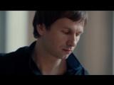Elnikova-Parfenov Band - для конкурса С чего начинается Родина