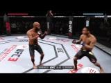 EA SPORTS UFC 2_20180218224006