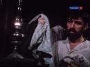 Берега (1977-1978) 2 серия