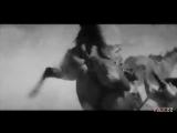 Нарезка из кино фильма Офицеры 1971 Стихи Евгений Агранович, музыка Р Хозак Композиция От героев бНиколь Симакова242