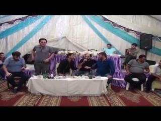 2017 QARABAĞ Haqqında Super Əsl BAXIMLI Meyxana (Qarabağım Mənim) - Rəşad,Orxan,Vüqar,Rüfət,Kamran
