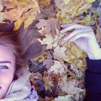 Аватар Анны Літовченко