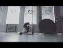 Exotic Pole Dance.  Рогова Юля.