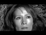 Haus Arafna - Lucifer (Between You And I)