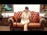 Танцор-хореограф, финалистка шоу ТАНЦЫ на ТНТ Даша Ролик о Стоматологическом Центре Академика Маланьина