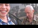 дед бом бом (короткий ролик )