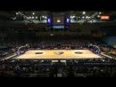 Евролига.Химки-Валенсия.Флудилка_групп.25fps.13.10.2017
