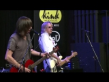The Pat Travers Band - Red House