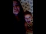 Сынок заценил новую песню, сегодня мы ее прослушали уже раз 30#не#люблю#билана#но#эта#песенка#ничё#так#обожаю#своего#артиста😍😘🎵🎼