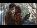 Irene Cara - What A Feeling (OST Flashdance, 1983)