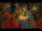 o-holy-night-by-salzburg-children-choir-klip-scscscrp