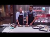 Правила Моей Кухни - 8 сезон 43 серия