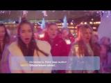 Open Kids Хулиганить | Новый год, дети и все-все-все!
