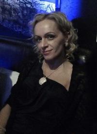 Татьяна Молаш