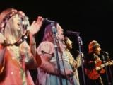 The Mamas &amp The Papas - California Dreamin' 1965 Single (720HD)