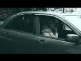 Улица __ Леша и Ксюша — Скажи кто тебе нужен