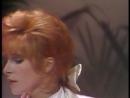 Mylene Farmer -Tristana (19.09.1987) Канал A2