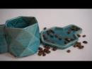 Кружки, не вошедшие в основную ленту проекта. Видео обзор. Часть 1.