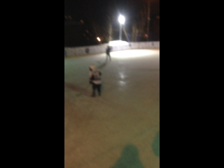 Хоккейный Клуб МОРИТОН, Бурятия — Live