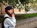 Anna Right фото #12